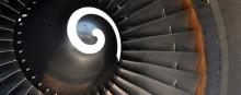 Lufthansa Cargo ab sofort über Freightos in Echtzeit buchbar