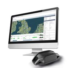 NUFAM: BPW zeigt Lösungen für den vernetzten Transport