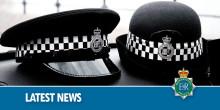 Update - Suspected drug overdose in Liverpool City Centre