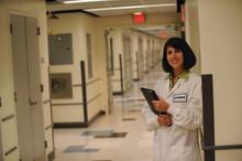 FDA accepterar ansökan för marknadsgodkännande av PD-1-hämmaren MK-3475 vid malignt melanom