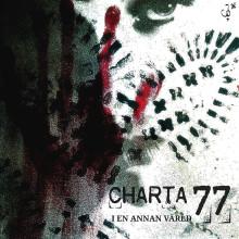 Nytt från Charta 77