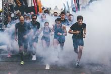 Relaunch einer 23-jährigen Tradition: SportScheck RUN in Nürnberg neu aufgelegt