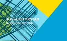 Ny prognos om Bostadsmarknaden - Sverige på väg mot dansk pyspunka?