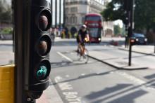 Transport secretary announces £2bn for active travel - RAC reaction