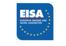 Sony slavi uspehe na podelitvi nagrad EISA 2020, vključno s prvo zmago za vlogersko videokamero leta