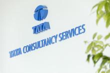 TCS prisas av Gartner för kundkampanj i konkurrens med 200 andra bidrag