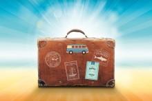 Was müssen Reiserückkehrende beachten?