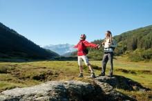 Kooperation zwischen Tourismusverband und SIGNAL IDUNA