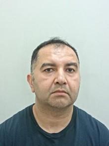 Jailed drug dealer in £1million payback