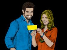 congstar startet neue TV- und Online-Kampagne zur congstar Fair Flat