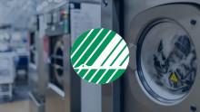 Berendsen höjer ribban – certifierar samtliga Svanenmärkta tvätterier mot nya högre krav