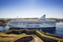 Tallink Grupp meldet Allzeitrekord der Passagiere im Juli