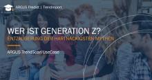 Generation Z - Die Entzauberung der hartnäckigsten Mythen