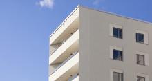 Locum vinner Årets Miljöbyggnad 2018 för nya vårdbyggnaden vid Södersjukhuset