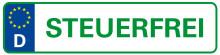 """Neuauflage 2017:  Broschüre """"steuerfrei und steuerpflichtig"""" erscheint im Februar 2017 in aktualisierter Fassung"""