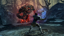 """Guild Wars 2: The Icebrood Saga Episode One, """"Whisper in the Dark,"""" Arrives Today"""