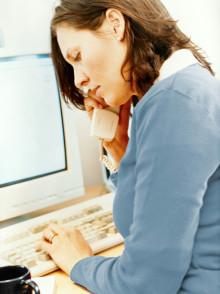 Työnantajat ovat syttyneet etätyön vakuuttamiselle