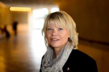 Lunds kommundirektör går vidare till nytt uppdrag