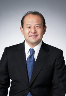 Společnost Sony Europe jmenuje nového prezidenta