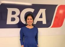 BCA fortsätter sin satsning inom remarketing!