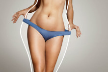 Fat reduction treatments 101: What works and what doesn't