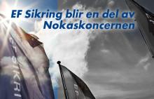 Nokas gör nya förvärv på den danska säkerhetsmarknaden