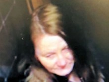 Woman wanted in connection with an Eastbourne bag theft