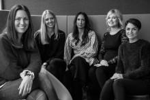 Inredningskurser Sverige AB är ett av Superföretagen 2019