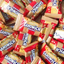 Årets Limited Edition från Candy People är här!