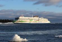 Tallink Grupp weist für das Pandemiejahr 2020 einen Nettoverlust von 108,3 Mio. EUR aus