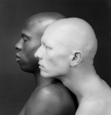 Robert Mapplethorpe i stor retrospektiv utställning på Fotografiska