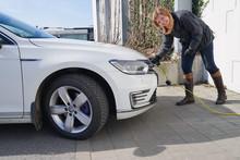 Sveland Djurförsäkringar satsar på hållbarhetsarbetet och utser Christine Ehrlander till ny hållbarhetschef
