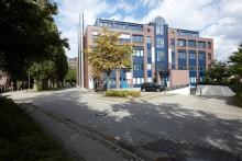 aescuLabor Hamburg zur SARS-CoV-2 Testsituation auf NDR2 Radio