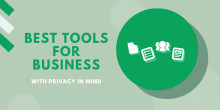 Best Tools for Business