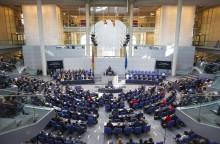 Betriebsrentenstärkungsgesetz passiert den Bundestag