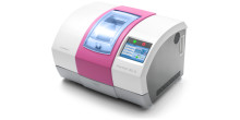 Planmeca announces new efficient and cost-effective milling unit