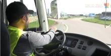 SFI och bussförarutbildning har satt Sjöbo på kartan