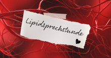 """Familiäre Hypercholesterinämie: Wie finde ich heraus, ob ich an der Erbkrankheit """"Familiäre Hypercholesterinämie"""" leide?"""