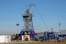 Geothermie Poing: Bayernwerk Natur erhöht die Zahl der Messstellen