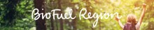 Anmäl dig till BioFuel Regions årsstämma och konferens 13 maj