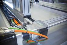 Unimec udvikler standardplatform til maskiner