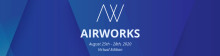 Media Update 06 August 2020: AirWorks' Special