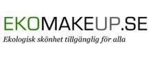 Ekomakeup.se en samlingssida för att sprida ekologisk makeup