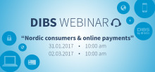 WEBINAR: Understanding Nordic consumers and how to sell online in Denmark, Norway & Sweden