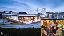 Bavaria kåret til Årets Markedsfører 2015