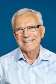 Jan Frick