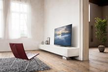 Inspiración en el diseño de interiores: tabula rasa