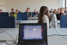 Fachtag Wirtschaft & Verwaltung der TH Wildau für Schülerinnen und Schüler startet am 18. November 2020 als Online-Variante