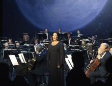 """I väntan på att få mötas live – operakonserten """"Till glädjen"""" sänds digitalt"""