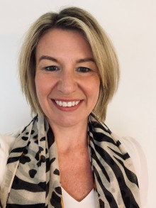 Post Office appoints new Strategic Partnerships Director to support and deepen relationships with its retail partners
